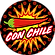 Boton_chile_ES.png