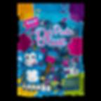 29012020_MOCKUP_BOLSA_PINTA BLUE 72 DPI.