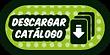 Boton _Descargar_Catalogo_ES.png