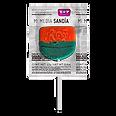 31012020_MOCKUP_BOBINA_MI MEDIA SANDIA_O