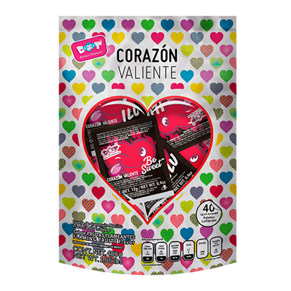 22012020_MOCKUP_BOLSA_CORAZON VALIENTE C