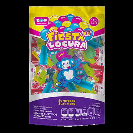 04022020_MOCKUP_BOLSA_FIESTA DE LOCURA 1