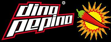 MARCAS_DINO PEPINO_CHILE.png