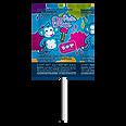 22012020_MOCKUP_BOBINA_PINTA BLUE 72 DPI