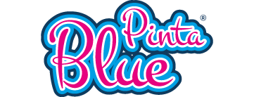 MARCAS_PINTA BLUE_Mesa de trabajo 1.png