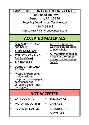 Updated Accepted Materials List1.pdf.jpg