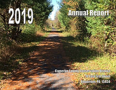 ANNUAL REPORT FINAL LANDSCAPE.jpg