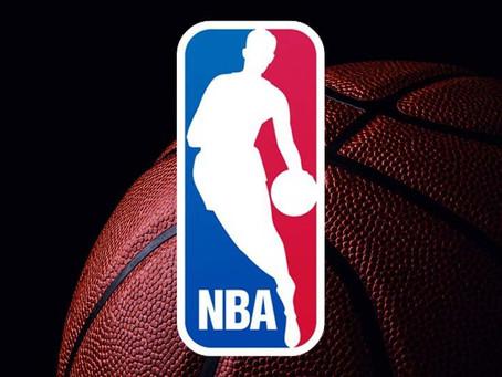 2021 NBA Free Agency Breakdown