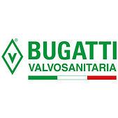 BUGATTI_logo_1.jpg
