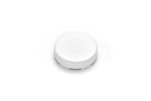 Беспроводные датчики протечки воды GIDROLOCK WSR (радиодатчик) Белый