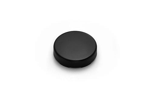 Беспроводные датчики протечки воды GIDROLOCK WSR (радиодатчик) Черный