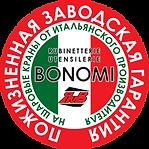 bonomibadge.png