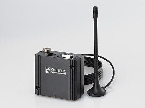 GSM-модем GIDROLOCK (СМС оповещение)