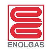 enolgaz_logo.jpg