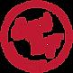Logo-Esprit-Pergo.png