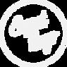 Esprit Pergo Logo - Argent.png