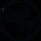 Esprit Pergo Logo - Noir.png