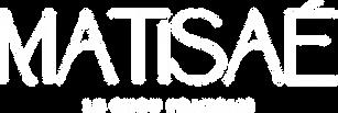 Logotype Matisaé- vectorisé blanc.png