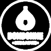 Logo_Bonbonne_Blanc Transparent_PNG.png
