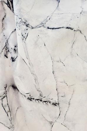 Alessandro Bini Velvet