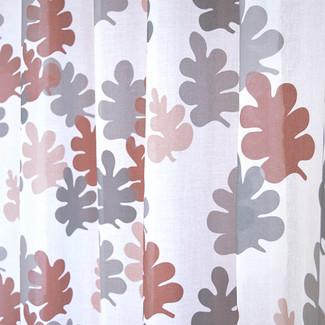 Borås Cotton, Happy Leaves