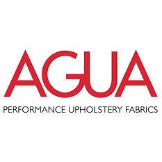 Agua-Logo-NEW-STRAP-P1795 FINAL (002).jp