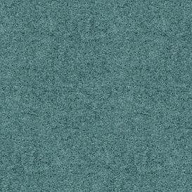 APL-ELAINA2165-Celadon135.jpg