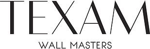 TEXAM WALL MASTERS