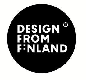 DesignfromFinland-label