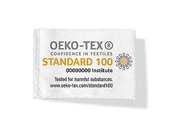 STD100_EN_0000_OEKOTEX.jpg