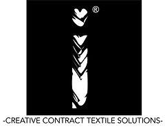 IIIIK-logo_square_tekstilla.jpg