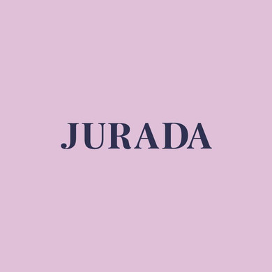 Jurada Studio New York