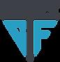 logo #3 (4).png