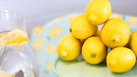 lemon_bg.jpg