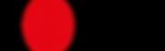 JLL_Logo_FullColor.png