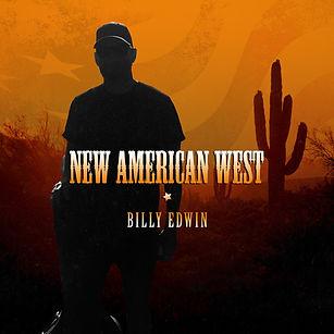 newamericanwest.jpg