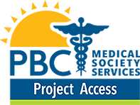 PBCMSS-Project-Access-Logo-RGB_sm.png