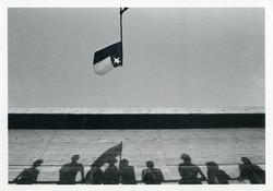 Santiago, Chile,1985