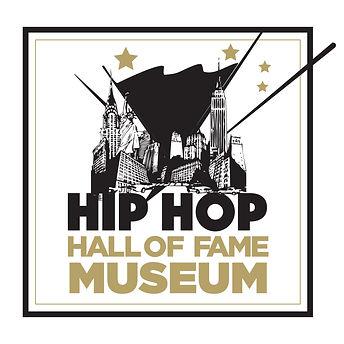 HHHOF MUSEUM LOGO 3-1.jpg