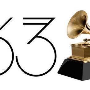 Grammy Awards Performers Cardi B, DaBaby, Roddy Rich, Lil Baby, Meg The Stallion & Post Malone
