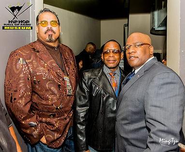 jt - with sugar hill gang hof awards-1.j