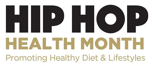 HIP HOP HEALTH MONTH LOGO 4 (1).jpg