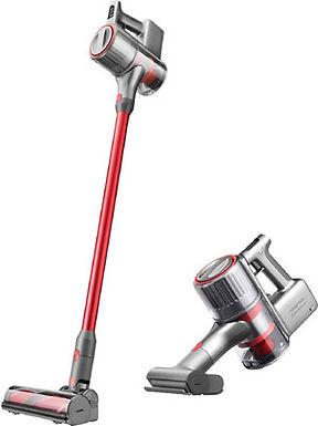 Vacuum H6