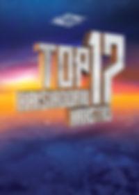 top-17 virselis.jpg
