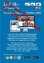 iTheorie - Codes.jpg