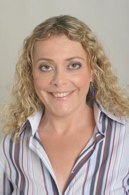 """ד""""ר מרים רוסמן"""