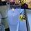 Thumbnail: Aoife garden set