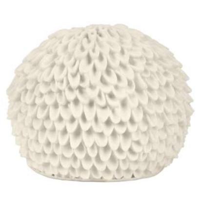 Flower Dome Light