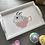 Thumbnail: Tea set children