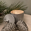 Thumbnail: Adeline candle & pinecones